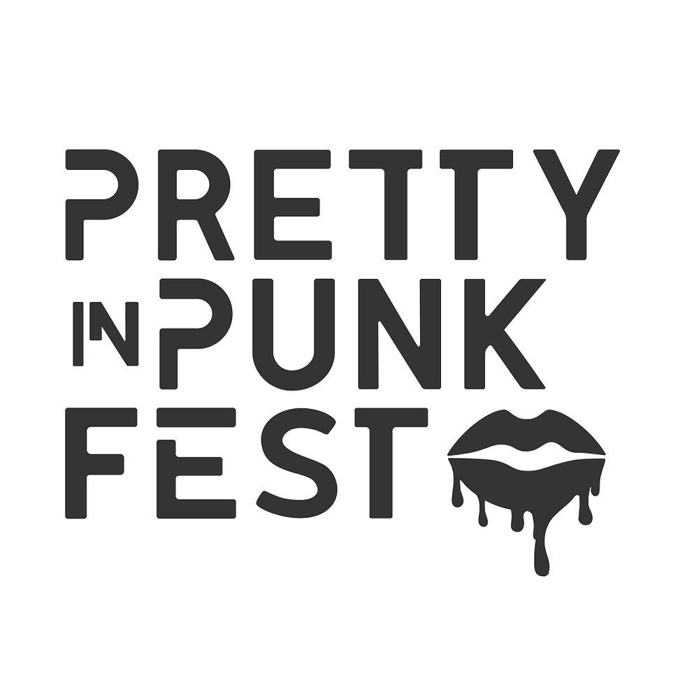 PrettyInPunkFestLogo.jpg