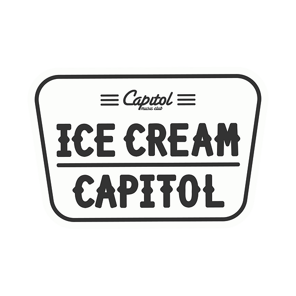 IceCreamCapitol-WhiteLogo.png