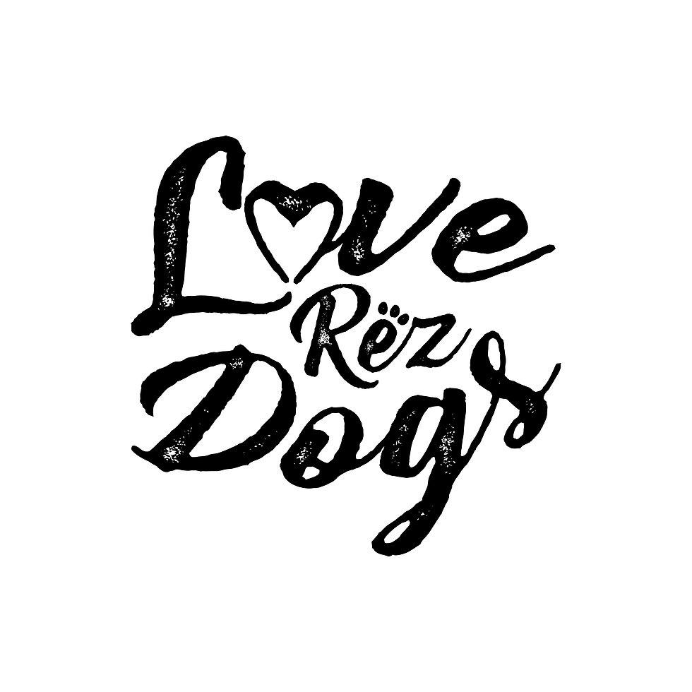 LoveRezDogs-WhiteBG.jpg