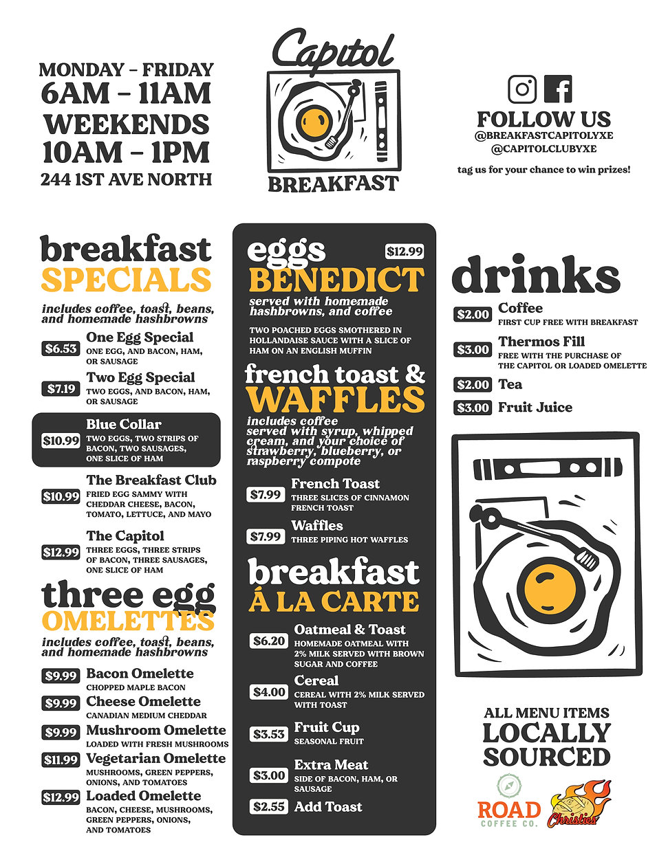 BreakfastCapitolMenuWeekends.jpg