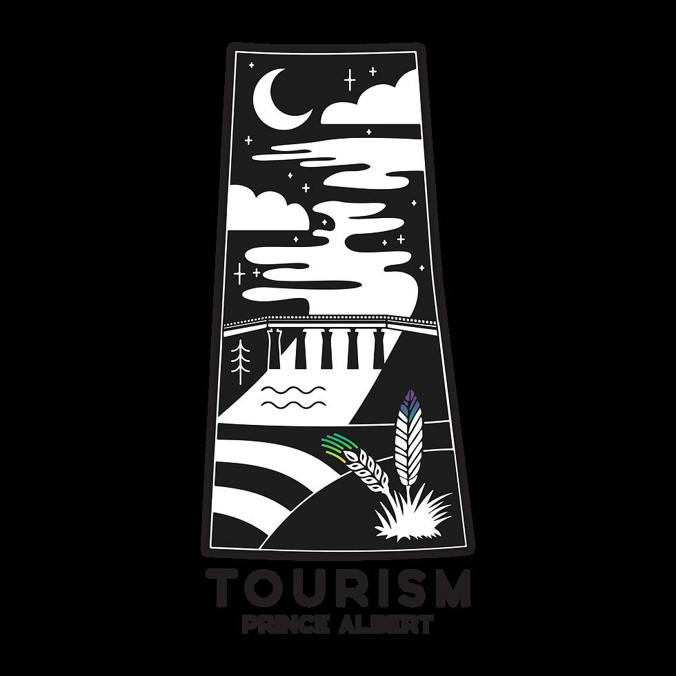 TourismPA_Gradient_V-Combo-03.png