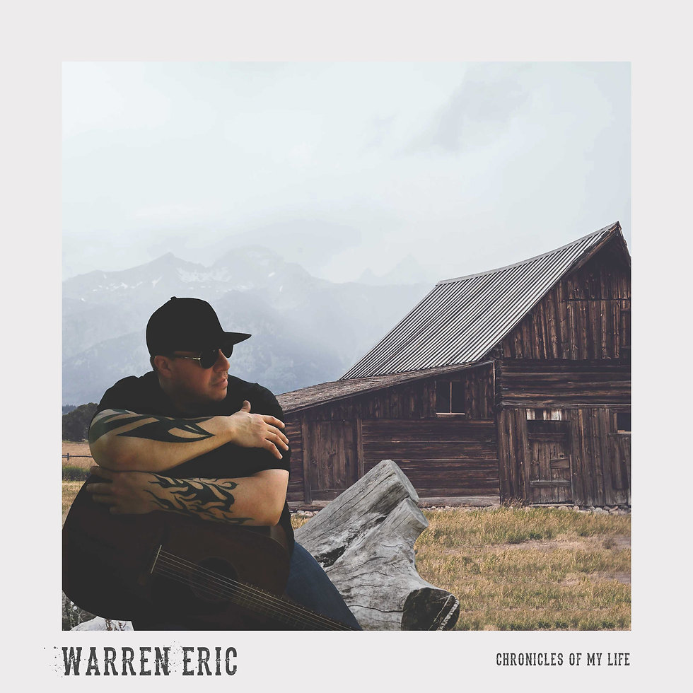 Warren-Eric---Chronicles-Of-My-Life.jpg
