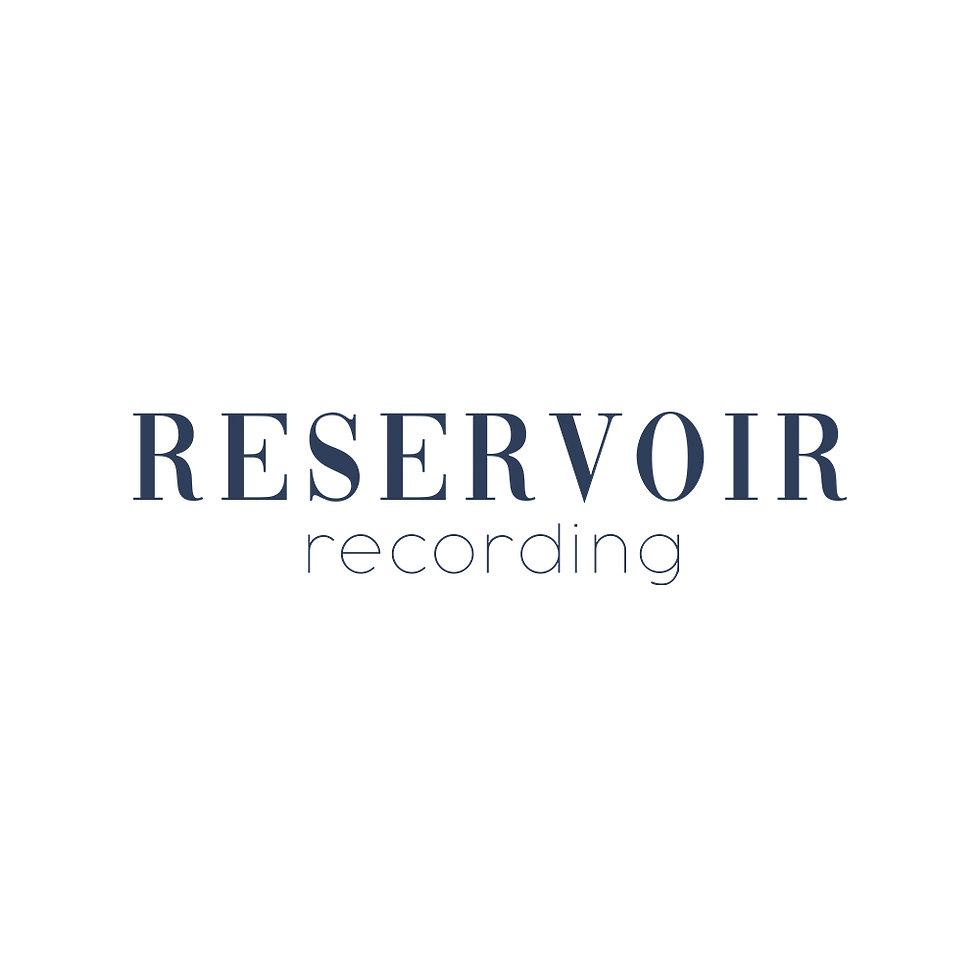 ReservoirRecordingTypeLogo.jpg