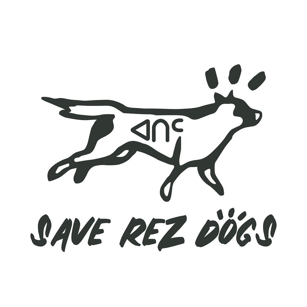 SaveRezDogsLogo.jpg