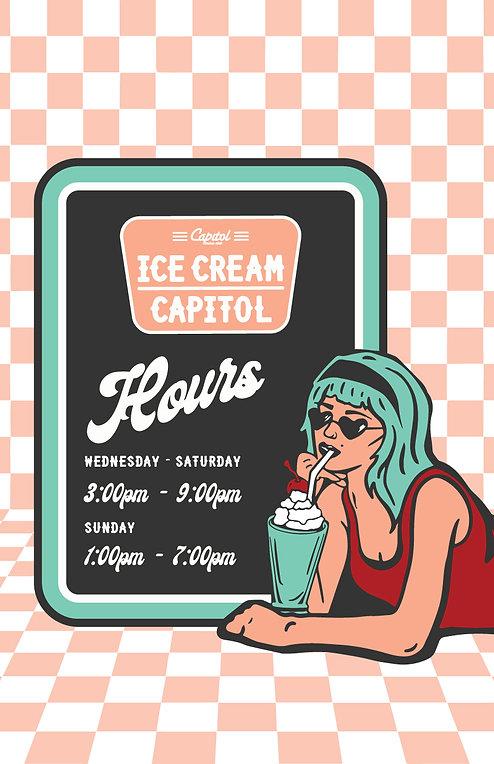 IceCreamHours-Poster.jpg