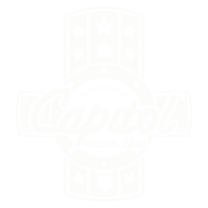 Capitol2020Logo_White.png
