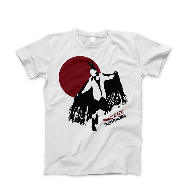IndigenousDancerTshirtMockup.jpg