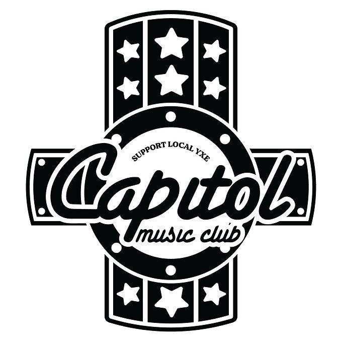 Capitol2020Logo.jpg