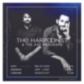 HarpAxeIG.jpg