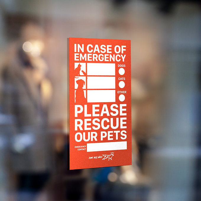 SaveRezDogs_EmergencySticker.jpg