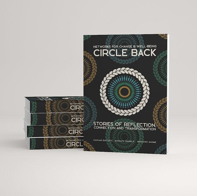 CircleBack.jpg