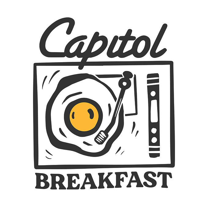 CapitolBreakfastLogo.jpg