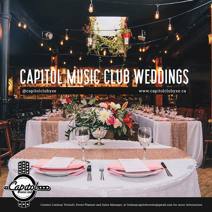 WeddingSocialPost.jpg