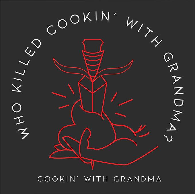Cookin-With-Grandma---Who-Killed-Cookin-