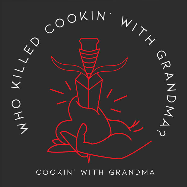 Cookin-With-Grandma---Who-Killed-Cookin-