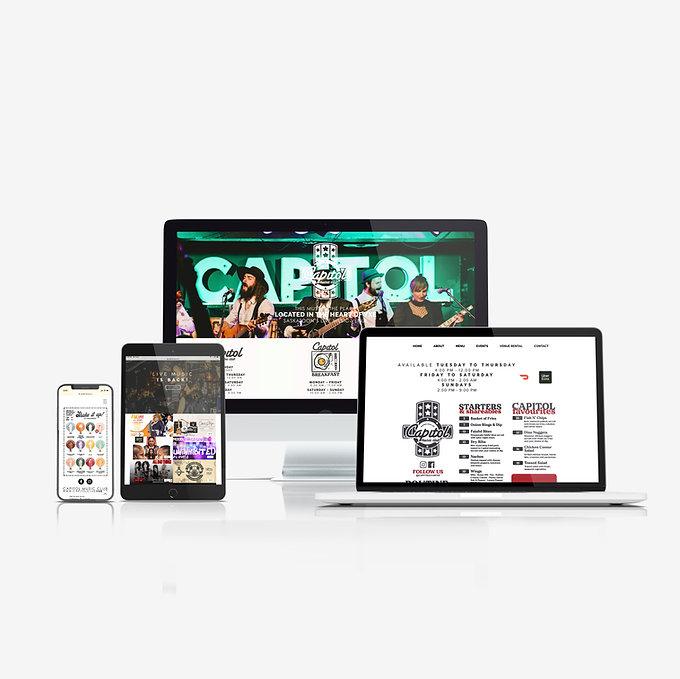 CMC-Website.jpg