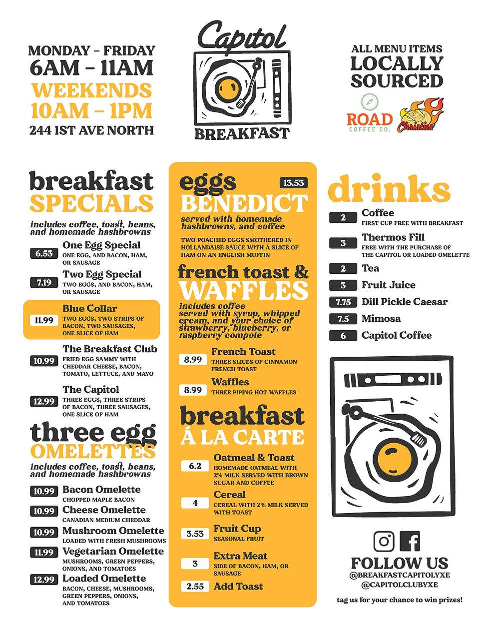 BreakfastCapitolMenuWinter2021.jpg