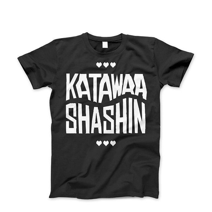 KatawaaShashinShirtMockup.jpg