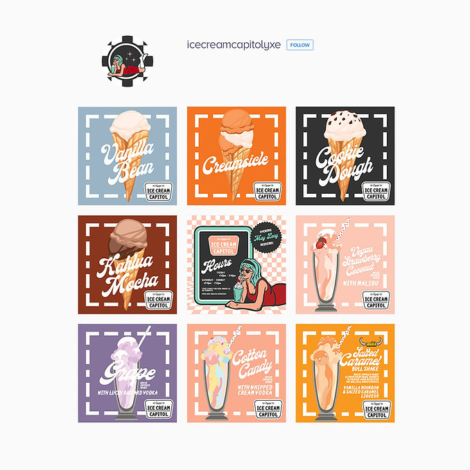 IceCreamCapitol-Mockup.jpg