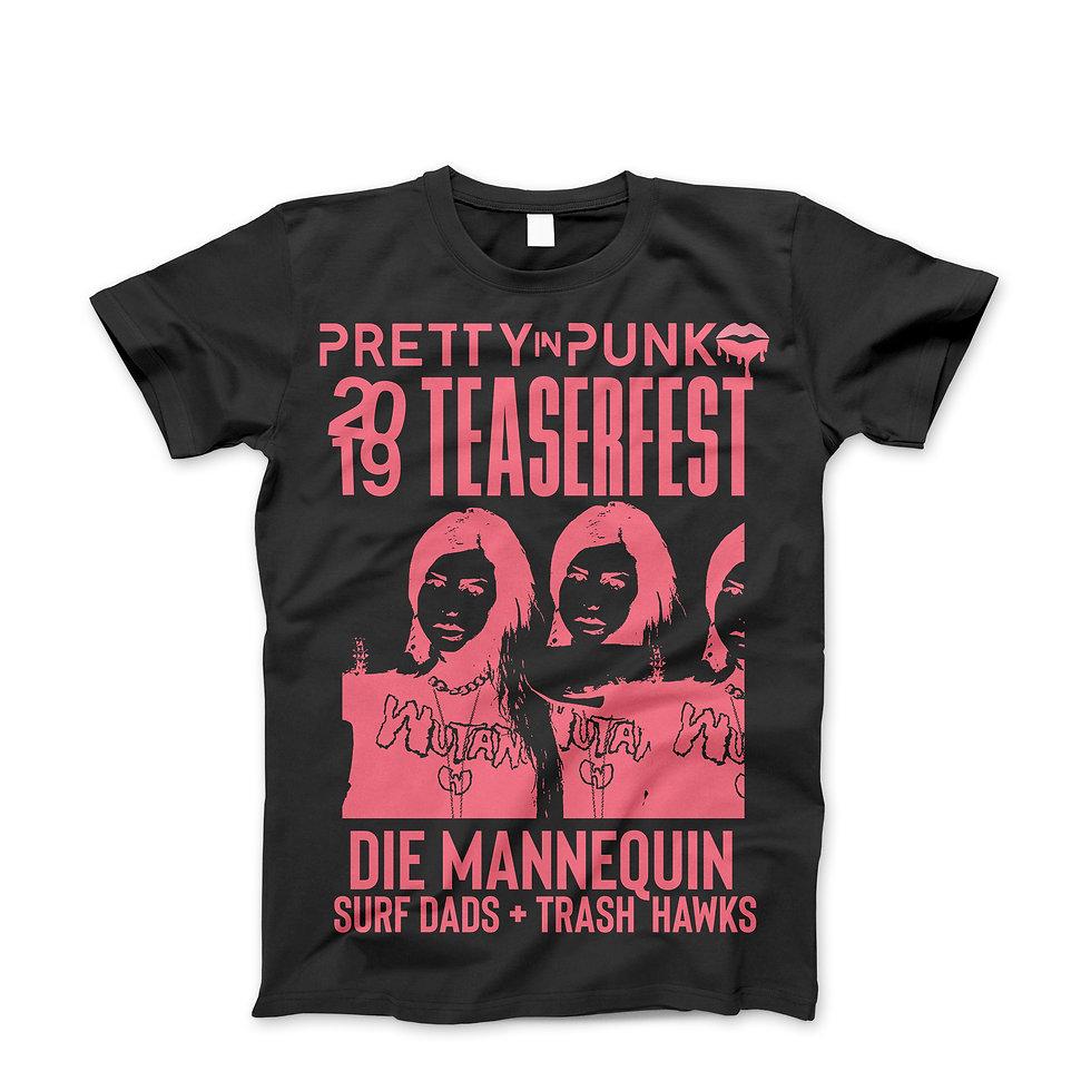 TeaserfestTshirtMockup.jpg