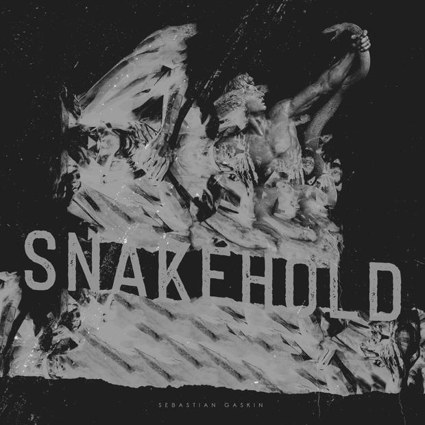 Snakehold---Sebastian-Gaskin---Artwork.j