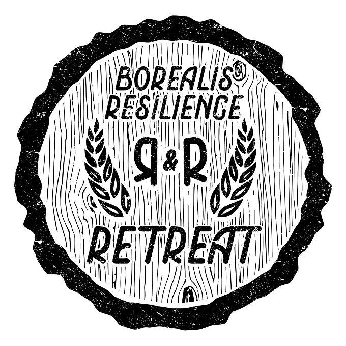 BorealisResilienceRetreatLogo.jpg