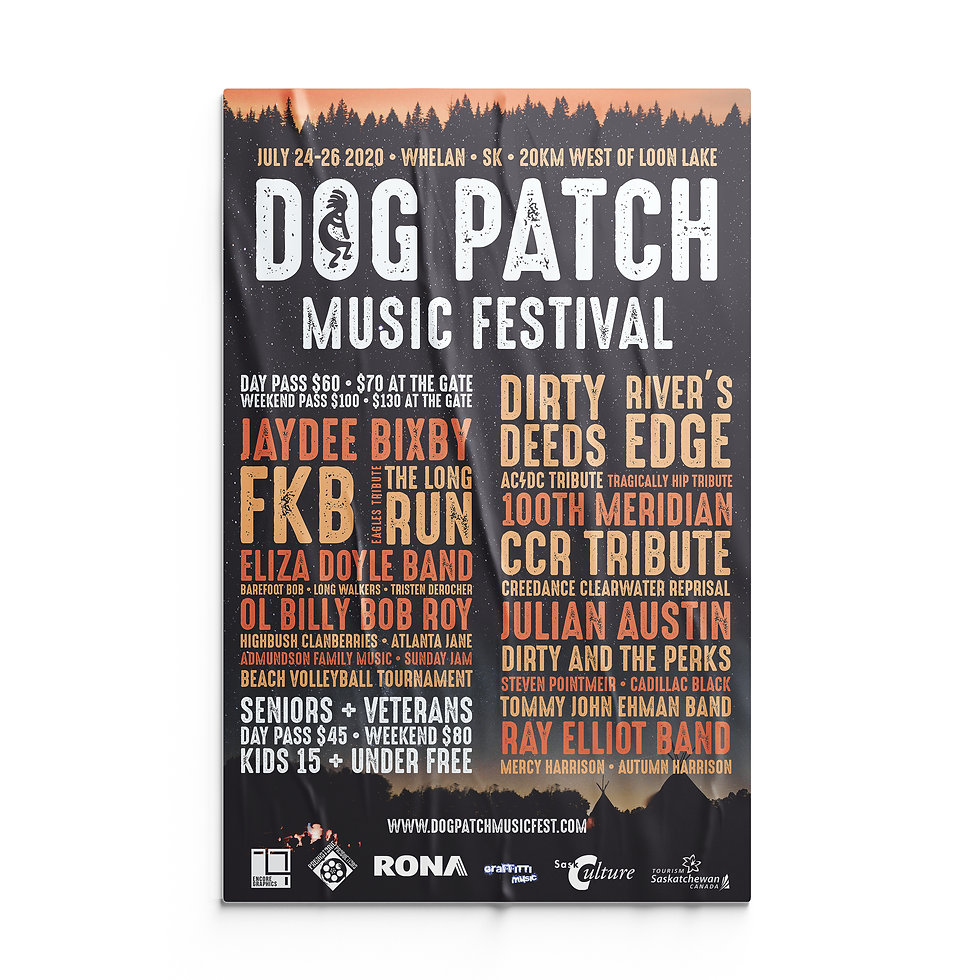 DogPatch2020PosterMockup.jpg
