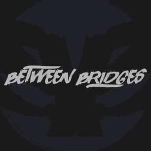 Between-Bridges-CD-Cover.jpg