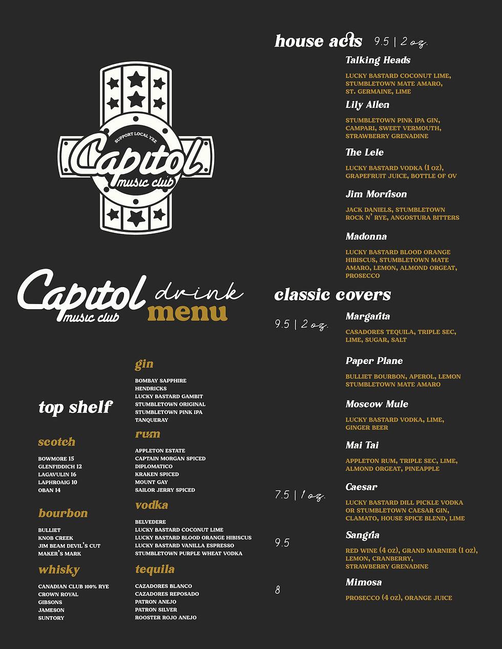 Capitol-Drink-Menu-1.jpg