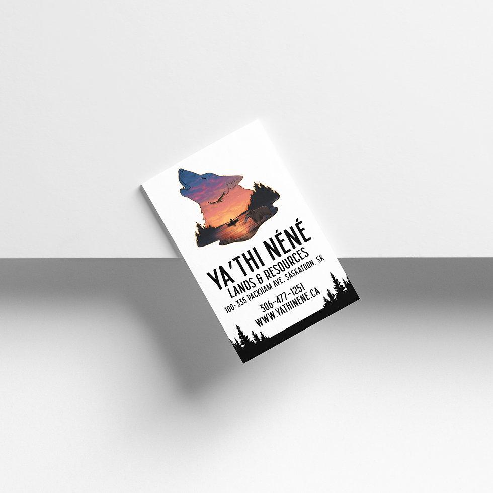Business_Card_Yathi.jpg