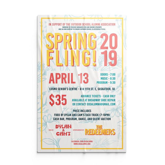 SpringFling2019PosterMockup.jpg