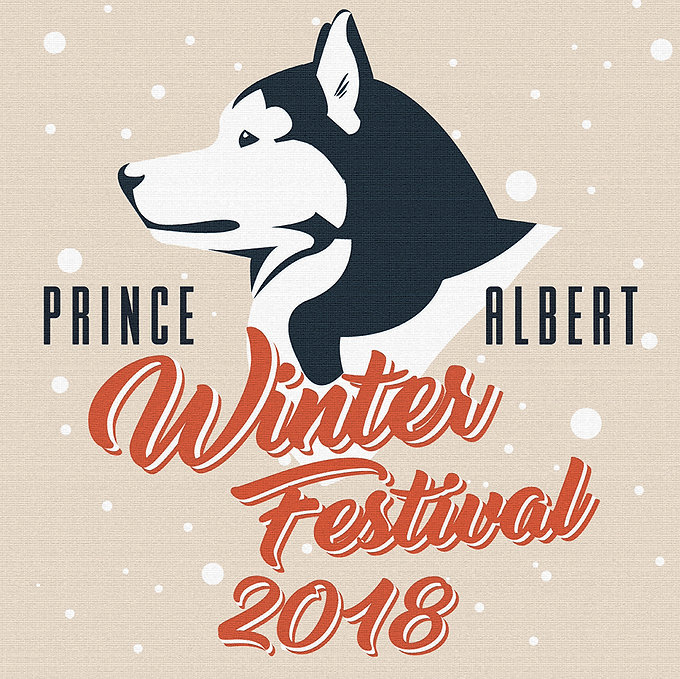 PrinceAlbertWinterFestival2018Logo.jpg