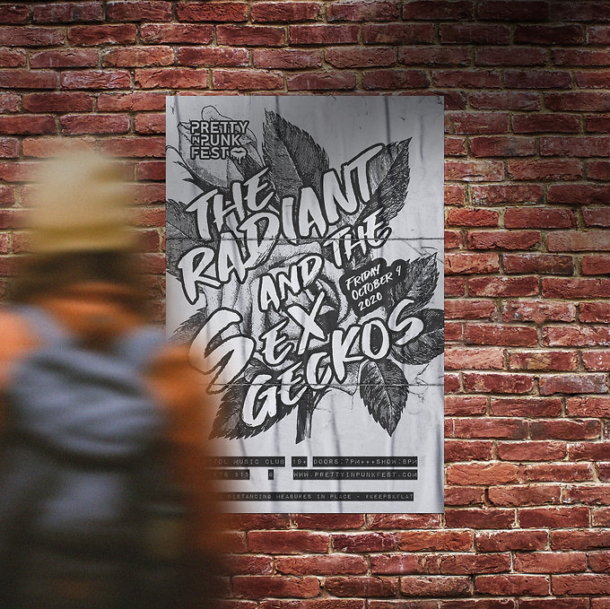 Poster-Mockup.jpg