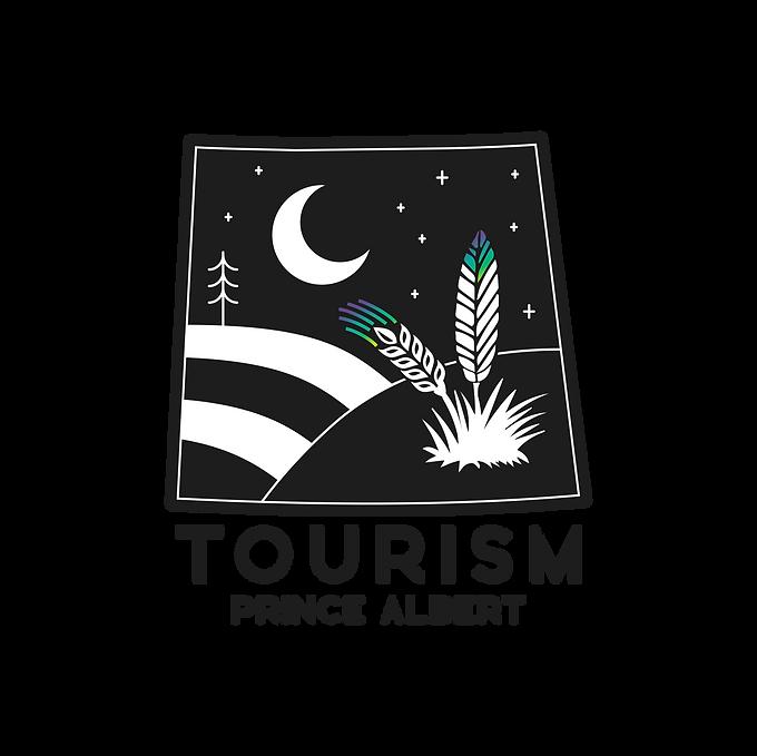 TourismPA_Gradient_Combo-05.png