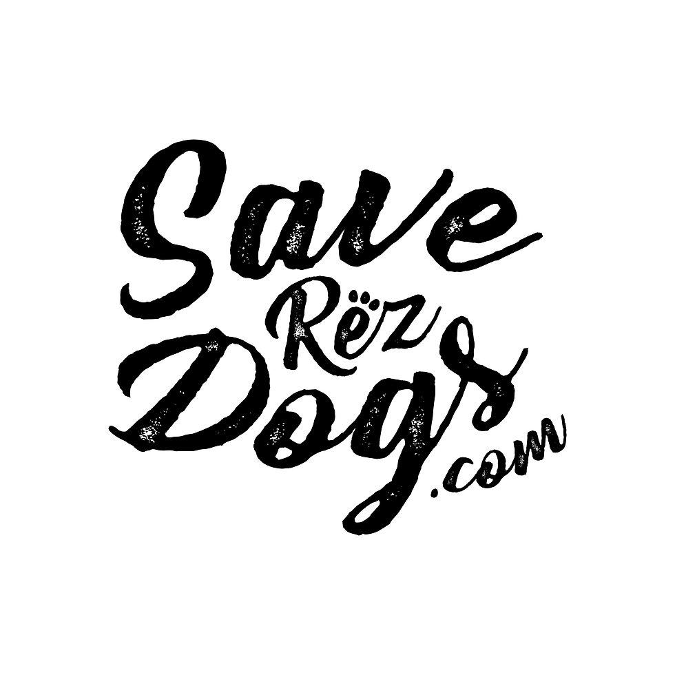 SaveRezDogsWeb-WhiteBG.jpg