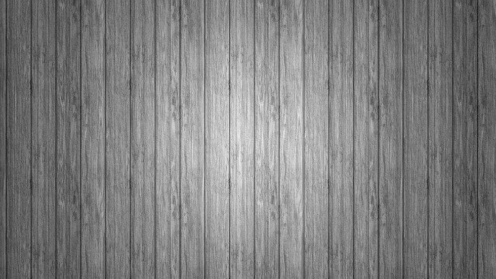 Bois_sombre_Texture_1920x1080.png