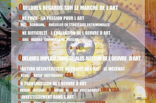 Art_et_fiscalité_2.jpg