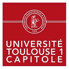 Logo UT1.png