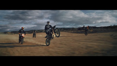 Ripin Racing - Launchfilm