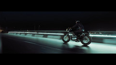 Red Bull - Charge Ahead