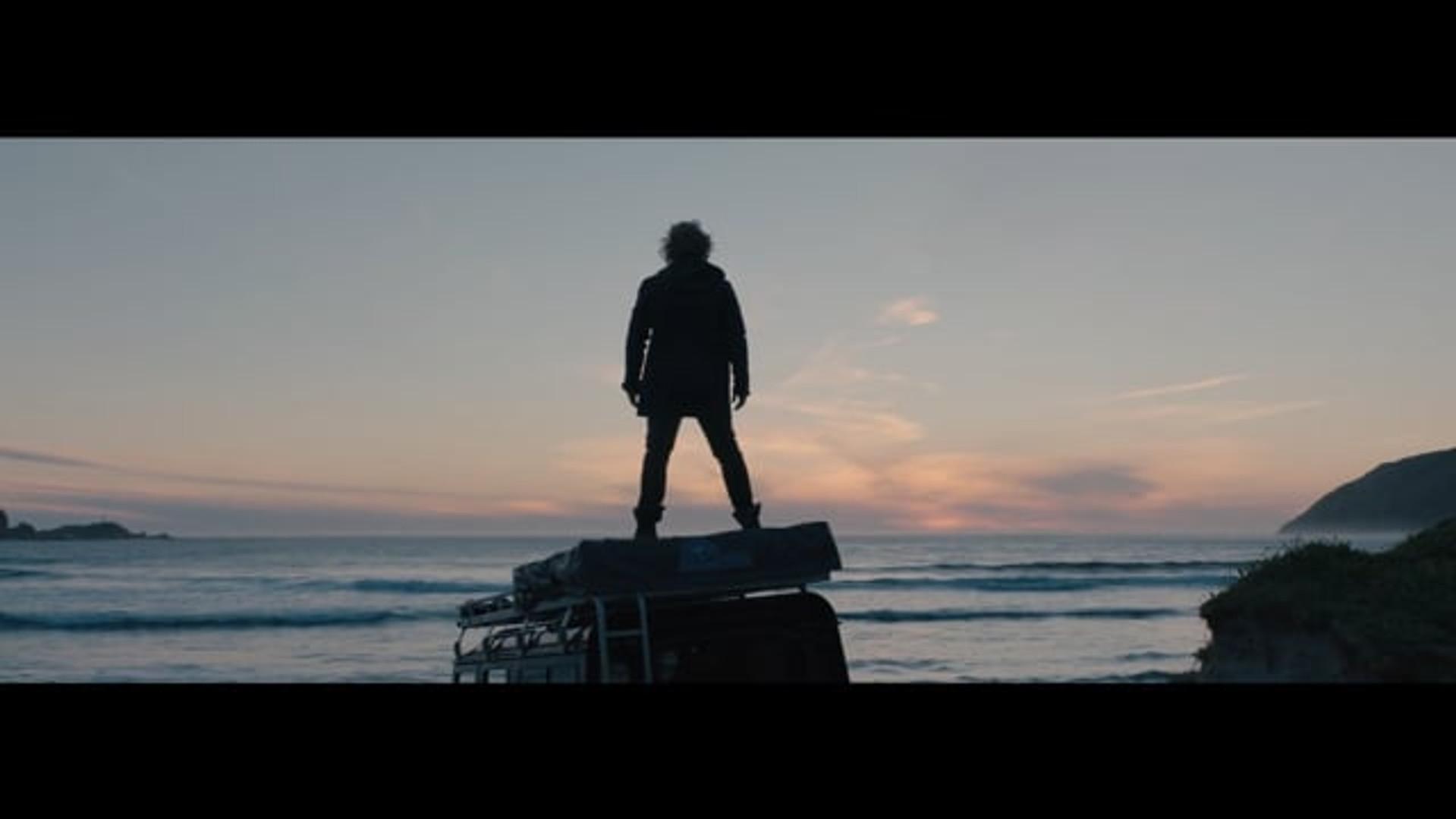 Synsam - Anthem