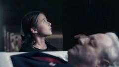 Mercedes - Last wish