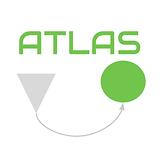 Atlas_instagramStickMan (3).png