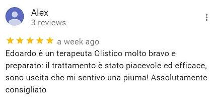 ajna review 1.JPG