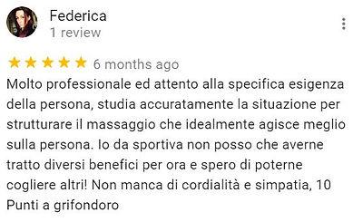 ajna review 5.JPG