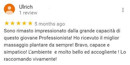 ajna review 4.JPG