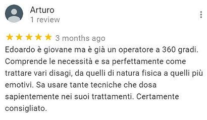 ajna review 3.JPG