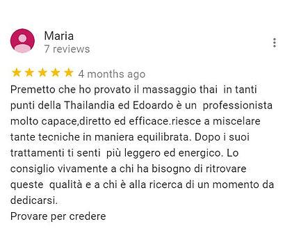 ajna review 2.JPG