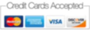 credit-card-icons-bloink.png