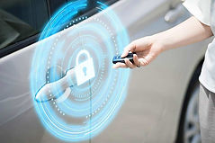 security-systems-1-1024x683.jpg